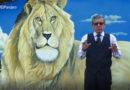 El Pandero: La importancia de Dios en el corazón / Marzo 16, 2020 / Cap. 95